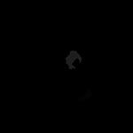 The Juice Round Company logo